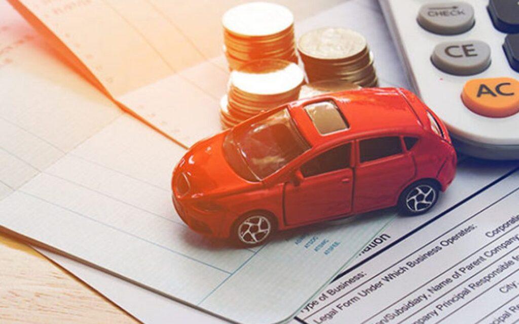 5 dicas incríveis para contratar um ótimo seguro para o seu carro